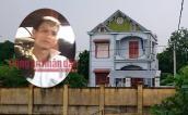 Đã bắt được nghi can sát hại 4 bà cháu ở Quảng Ninh