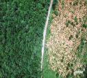 Hồ Trung Hòa – Đà Nẵng đẹp như tiên cảnh trong mắt biker Ngô Minh Tú
