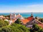 Khám phá 10 thành phố lâu đời nhất thế giới