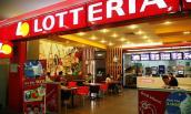 Lotteria Việt Nam kinh doanh ăn uống không an toàn làm người dùng ngộ độc