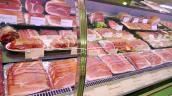 Người tiêu dùng xác định nhầm thịt tươi