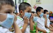 Bộ Y tế khuyến cáo về bệnh dại, cúm A–H1N1 lây lan thời điểm giao mùa