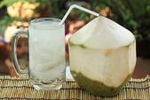 Loại nước uống thường xuyên da đẹp hơn cả dùng mỹ phẩm