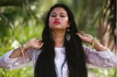 7 cách giúp tóc nhanh mọc của phụ nữ Ấn Độ