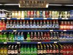 Nước giải khát đóng chai: Làm sao đảm bảo lợi ích cho người tiêu dùng?