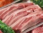 Cách bảo quản thực phẩm trong ngăn mát tủ lạnh