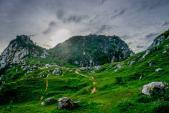 5 địa điểm cắm trại gần Hà Nội cho người ưa khám phá