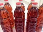 Bản tin tiêu dùng 10/10: Nước mắm công nghiệp và 17 loại hóa chất