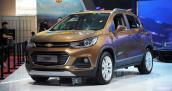 Ô tô giá rẻ nào sẽ 'khuấy đảo' phân khúc SUV cỡ nhỏ tại Việt Nam?