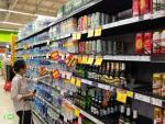 Thị trường nước giải khát đóng chai: Làm sao phân biệt thật giả?