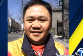 Minh Béo không tự tử, làm phụ bếp trong nhà tù Mỹ