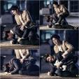 Những phim truyền hình Hàn hoành tráng không thua gì phim điện ảnh