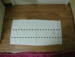 Cách quấn khăn ủ tóc kiểu Hàn Quốc
