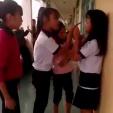 Lớp trưởng, sao đỏ được trao quá nhiều quyền: Tiếp tay cho bạo lực học đường?