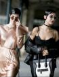 Streetstyle, trường phái nhiếp ảnh mới của thời trang đại chúng