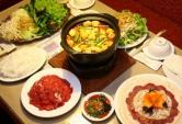 5 món nóng hổi xuýt xoa ngày lạnh Hà Nội