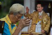 Điểm vui chơi Thái Lan đóng cửa một tháng khi vua qua đời