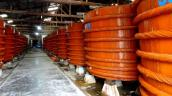 Hoang mang nước mắm chứa thạch tín: Có thể vì nguồn nước làm mắm?