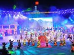 Lễ hội hoa Tam giác mạch 2016 thu hút khoảng 120.000 du khách