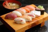 Chi phí không đắt đỏ cho chuyến du lịch Nhật Bản