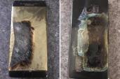 Hậu Samsung Note 7, nhiều máy bay trang bị túi chống cháy