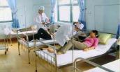 Kỷ luật nghiêm nếu nhân viên bệnh viện 'cò' người bệnh ra ngoài điều trị