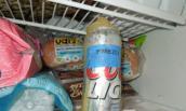 Những sai lầm khiến tủ lạnh phát nổ cần phải tránh ngay