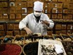 Phát hiện 90% thuốc Đông y Trung Quốc có độc tố