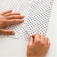 Cách làm khăn turban handmade sành điệu cực dễ