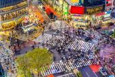 20 thành phố tốt nhất thế giới 2016