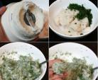 Bí quyết làm chả cá ngon tại nhà mà đảm bảo chất lượng
