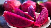 8 lợi ích của trái thanh long đối với sức khỏe