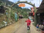 Du lịch Sapa dạo chơi bản Cát Cát 'ngôi làng đẹp nhất Tây Bắc'