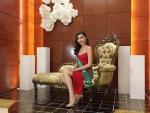 Ngọc Duyên: Hành trình đến vương miện 'Nữ hoàng Sắc đẹp Toàn cầu 2016'
