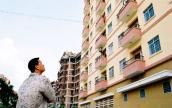 Tin vui cho người mua nhà: Giá nhà sẽ giảm trong thời gian tới?