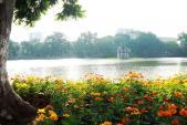 Du lịch Thái Lan ảnh hưởng nặng nề sau cái chết của nhà Vua