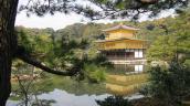 """Kyoto - thành phố """"ăn ảnh"""" nhất thế giới"""