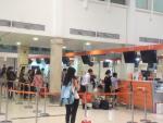 34 học sinh Nhật phải cấp cứu khi bay từ Việt Nam về nước