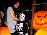 Có nên cổ vũ rộng rãi cho lễ Halloween ở Việt Nam?