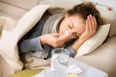 Dùng thuốc nào để điều trị viêm mũi dị ứng khi trời trở lạnh?