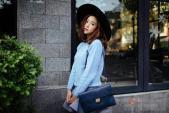Phong cách thời trang không hàng hiệu vẫn đáng khen của bạn gái mới Phan Thành