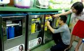 Những lưu ý để tránh 'tiền mất tật mang' khi mua máy lọc nước