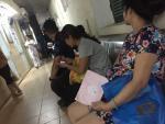 Thời điểm nào thai phụ nên siêu âm chuẩn đoán nhiễm virus Zika?