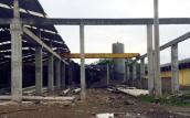 Nổ lò hơi tại Thái Nguyên, 2 người chết và 6 người bị thương