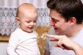 Cách luyện trí nhớ đơn giản nhất cho trẻ 1-3 tuổi