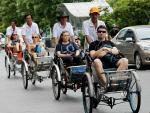 Người Thái Lan nói gì về du lịch Việt Nam?