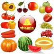 Những biểu hiện khi trẻ thiếu vitamin