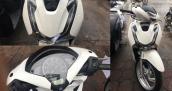 Honda SH 2017 'đội giá' hơn 10 triệu đồng: Có nên mua?