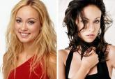 9 mỹ nhân Hollywood chỉ phù hợp với màu tóc tối