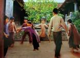 Những trò chơi dân gian gắn liền với tuổi thơ của thế hệ 7x, 8x